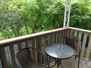 Photo 36: 847 INVERMERE COURT in KAMLOOPS: BROCKLEHURST House for sale : MLS®# 140742