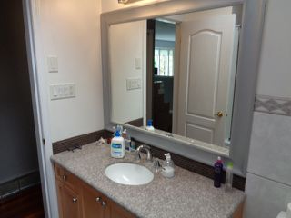 Photo 11: 847 INVERMERE COURT in KAMLOOPS: BROCKLEHURST House for sale : MLS®# 140742