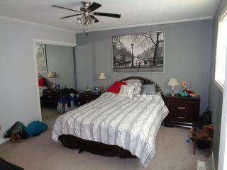 Photo 3: 847 INVERMERE COURT in KAMLOOPS: BROCKLEHURST House for sale : MLS®# 140742