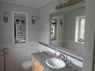 Photo 4: 847 INVERMERE COURT in KAMLOOPS: BROCKLEHURST House for sale : MLS®# 140742