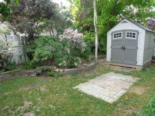 Photo 48: 847 INVERMERE COURT in KAMLOOPS: BROCKLEHURST House for sale : MLS®# 140742