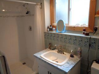 Photo 27: 847 INVERMERE COURT in KAMLOOPS: BROCKLEHURST House for sale : MLS®# 140742