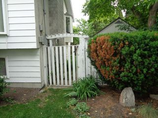 Photo 40: 847 INVERMERE COURT in KAMLOOPS: BROCKLEHURST House for sale : MLS®# 140742