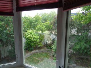Photo 21: 847 INVERMERE COURT in KAMLOOPS: BROCKLEHURST House for sale : MLS®# 140742
