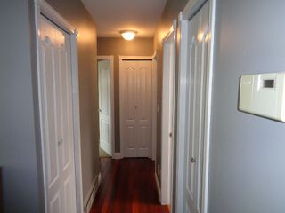 Photo 12: 847 INVERMERE COURT in KAMLOOPS: BROCKLEHURST House for sale : MLS®# 140742