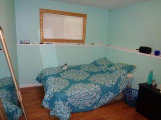 Photo 25: 847 INVERMERE COURT in KAMLOOPS: BROCKLEHURST House for sale : MLS®# 140742