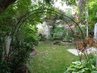 Photo 47: 847 INVERMERE COURT in KAMLOOPS: BROCKLEHURST House for sale : MLS®# 140742