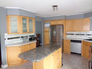 Photo 16: 847 INVERMERE COURT in KAMLOOPS: BROCKLEHURST House for sale : MLS®# 140742