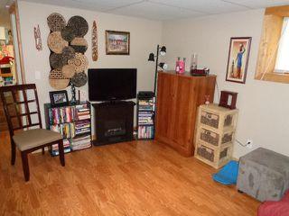 Photo 35: 847 INVERMERE COURT in KAMLOOPS: BROCKLEHURST House for sale : MLS®# 140742