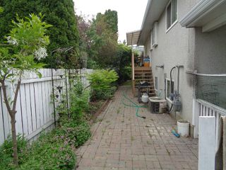 Photo 45: 847 INVERMERE COURT in KAMLOOPS: BROCKLEHURST House for sale : MLS®# 140742