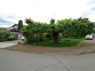 Photo 43: 847 INVERMERE COURT in KAMLOOPS: BROCKLEHURST House for sale : MLS®# 140742