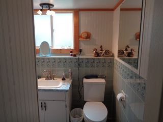 Photo 29: 847 INVERMERE COURT in KAMLOOPS: BROCKLEHURST House for sale : MLS®# 140742