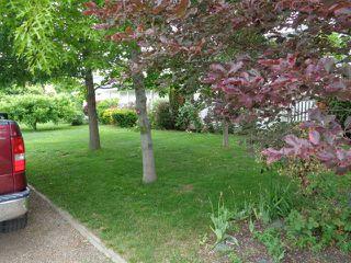 Photo 39: 847 INVERMERE COURT in KAMLOOPS: BROCKLEHURST House for sale : MLS®# 140742