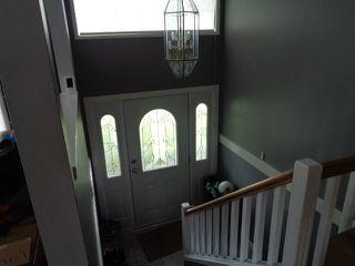 Photo 13: 847 INVERMERE COURT in KAMLOOPS: BROCKLEHURST House for sale : MLS®# 140742