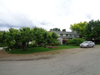 Photo 42: 847 INVERMERE COURT in KAMLOOPS: BROCKLEHURST House for sale : MLS®# 140742