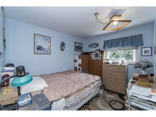 Photo 10: 7126 134 Street in Surrey: West Newton House for sale : MLS®# R2173410