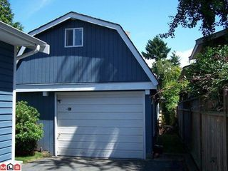 Photo 3: 1416 129A Street in South Surrey White Rock: Home for sale : MLS®# F1118488