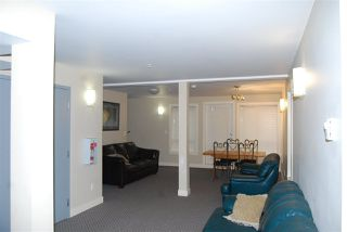 "Photo 11: 104 2228 WELCHER Avenue in Port Coquitlam: Central Pt Coquitlam Condo for sale in ""STATION HILL"" : MLS®# R2178613"