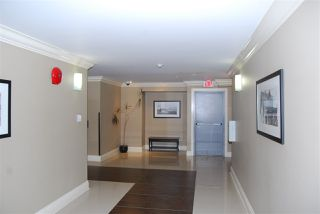 "Photo 10: 104 2228 WELCHER Avenue in Port Coquitlam: Central Pt Coquitlam Condo for sale in ""STATION HILL"" : MLS®# R2178613"