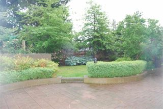 "Photo 12: 104 2228 WELCHER Avenue in Port Coquitlam: Central Pt Coquitlam Condo for sale in ""STATION HILL"" : MLS®# R2178613"