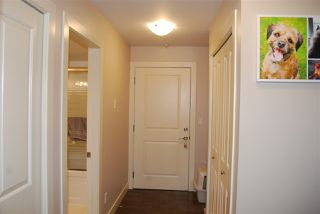 "Photo 9: 104 2228 WELCHER Avenue in Port Coquitlam: Central Pt Coquitlam Condo for sale in ""STATION HILL"" : MLS®# R2178613"