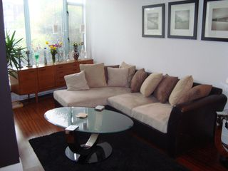 Photo 27: 202 1238 BURRARD Street in Altadena: Condo for sale : MLS®# V983075
