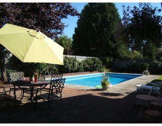 Photo 18: 12218 211 Street in Maple Ridge: Northwest Maple Ridge House for sale : MLS®# R2181931