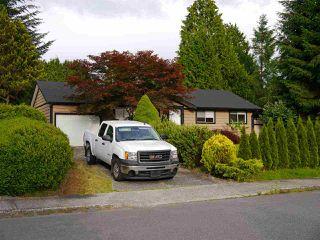 Photo 2: 12218 211 Street in Maple Ridge: Northwest Maple Ridge House for sale : MLS®# R2181931