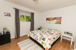 Photo 11: 12218 211 Street in Maple Ridge: Northwest Maple Ridge House for sale : MLS®# R2181931