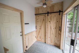 Photo 14: 12218 211 Street in Maple Ridge: Northwest Maple Ridge House for sale : MLS®# R2181931