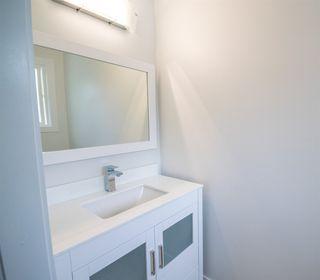 Photo 13: 12218 211 Street in Maple Ridge: Northwest Maple Ridge House for sale : MLS®# R2181931