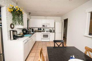 Photo 7: 12218 211 Street in Maple Ridge: Northwest Maple Ridge House for sale : MLS®# R2181931