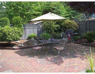 Photo 17: 12218 211 Street in Maple Ridge: Northwest Maple Ridge House for sale : MLS®# R2181931