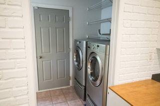 Photo 16: 12218 211 Street in Maple Ridge: Northwest Maple Ridge House for sale : MLS®# R2181931
