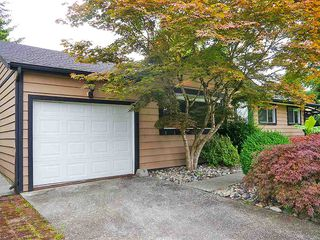Photo 19: 12218 211 Street in Maple Ridge: Northwest Maple Ridge House for sale : MLS®# R2181931