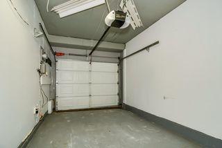 Photo 20: 12218 211 Street in Maple Ridge: Northwest Maple Ridge House for sale : MLS®# R2181931