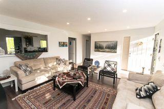 Photo 6: 12218 211 Street in Maple Ridge: Northwest Maple Ridge House for sale : MLS®# R2181931