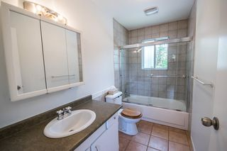 Photo 12: 12218 211 Street in Maple Ridge: Northwest Maple Ridge House for sale : MLS®# R2181931