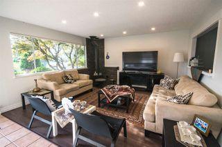 Photo 5: 12218 211 Street in Maple Ridge: Northwest Maple Ridge House for sale : MLS®# R2181931