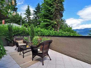 Photo 10: 2181 DEEP COVE Road in North Vancouver: Deep Cove House for sale : MLS®# R2182300