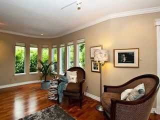 Photo 4: 2181 DEEP COVE Road in North Vancouver: Deep Cove House for sale : MLS®# R2182300