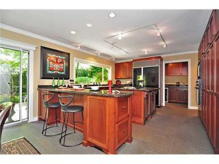 Photo 6: 2181 DEEP COVE Road in North Vancouver: Deep Cove House for sale : MLS®# R2182300