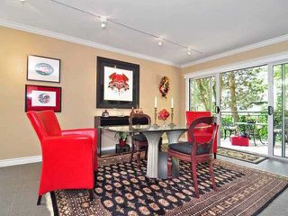 Photo 5: 2181 DEEP COVE Road in North Vancouver: Deep Cove House for sale : MLS®# R2182300
