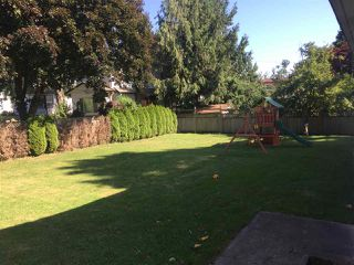 Photo 10: 2038 MARTENS Street in Abbotsford: Poplar House for sale : MLS®# R2187338