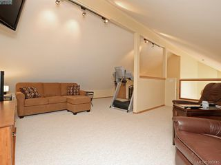 Photo 17: 719 Cains Way in SOOKE: Sk East Sooke Single Family Detached for sale (Sooke)  : MLS®# 765033