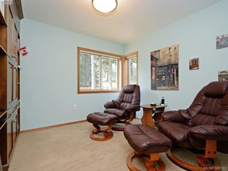 Photo 14: 719 Cains Way in SOOKE: Sk East Sooke Single Family Detached for sale (Sooke)  : MLS®# 765033