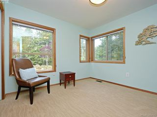Photo 12: 719 Cains Way in SOOKE: Sk East Sooke Single Family Detached for sale (Sooke)  : MLS®# 765033