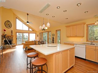 Photo 6: 719 Cains Way in SOOKE: Sk East Sooke Single Family Detached for sale (Sooke)  : MLS®# 765033