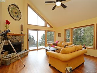 Photo 4: 719 Cains Way in SOOKE: Sk East Sooke Single Family Detached for sale (Sooke)  : MLS®# 765033