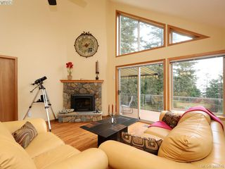 Photo 3: 719 Cains Way in SOOKE: Sk East Sooke Single Family Detached for sale (Sooke)  : MLS®# 765033